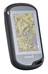 Garmin Oregon 600 GPS + global baskarta svart